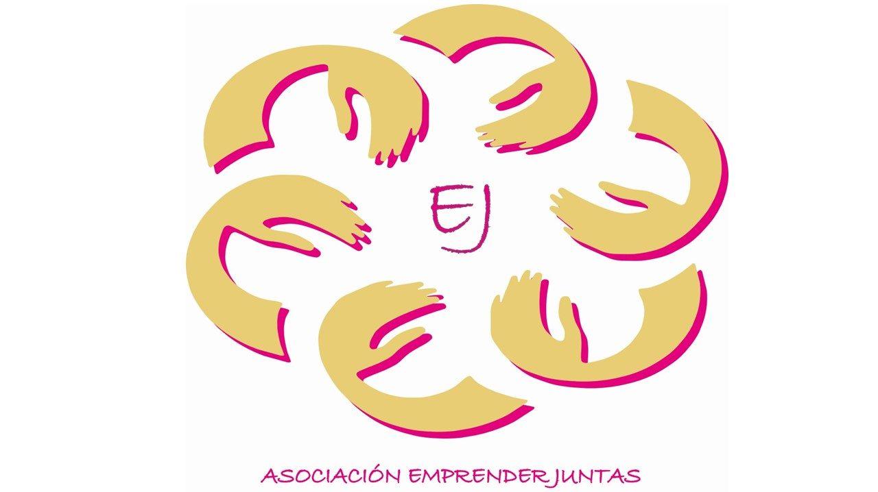 Asociación Emprender Juntas