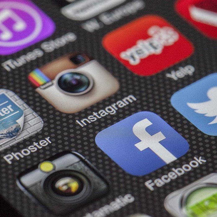 emprender juntas curso redes sociales