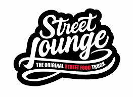 street lounge paracuellos