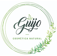 guijo cosmetica natural