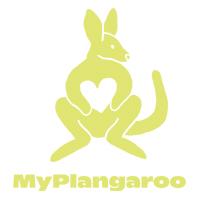 my plangaroo