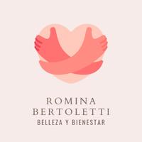 romina-bertoletti-belleza-y-bienestar