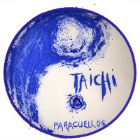 taichi-paracuellos